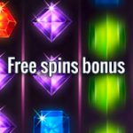 Bonus starburst