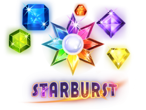 Free spins starburst no deposit