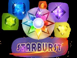free_spins_starburst_no_deposit