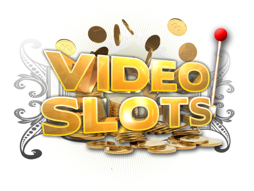 free_spins_casino_no_deposit